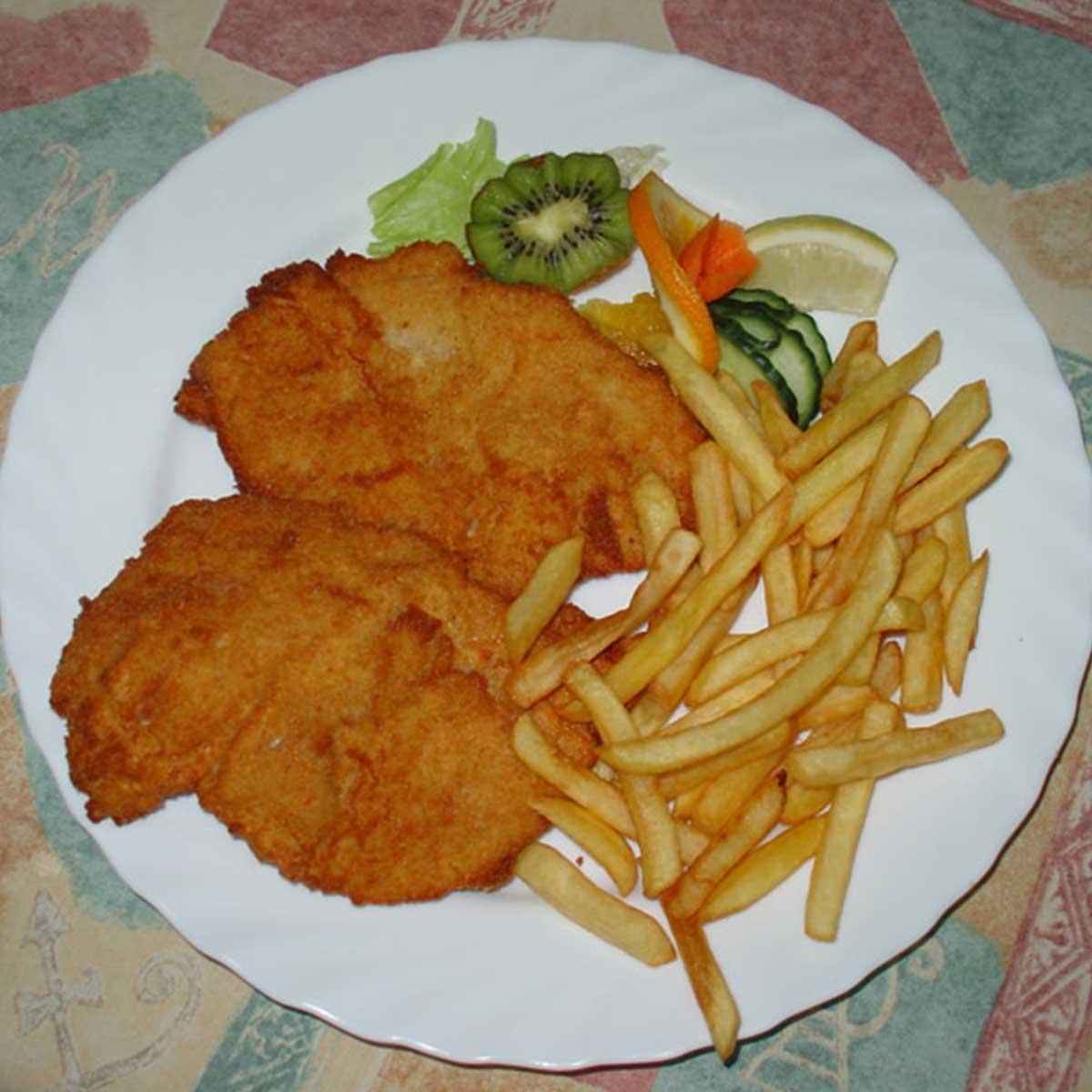 Hrana-2