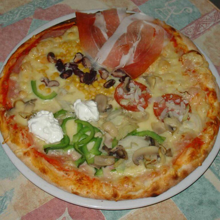 Hrana-3