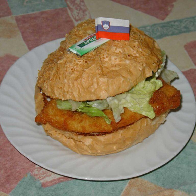 Hrana-4