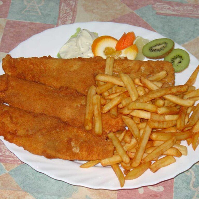 Hrana-5