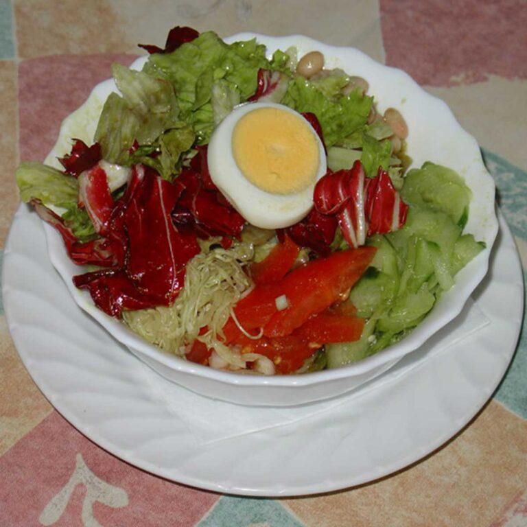 Hrana-6