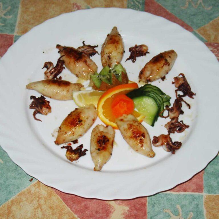 Hrana-7